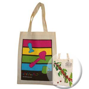 8882a9a6aeb7 Эко сумки с нанесением логотипа на заказ по хорошей цене — Olimp