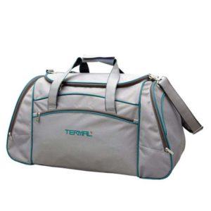 Дорожные сумки харьковской фабрики купить рюкзаки alice