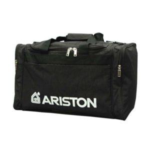 0736f5eae769 Спортивные сумки купить оптом от производителя. Производство ...