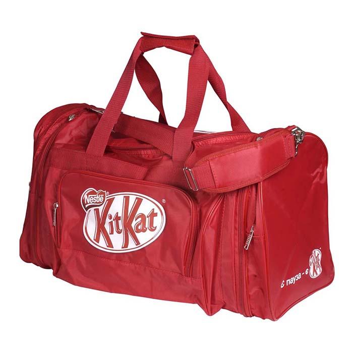 сумки-трансформер тканевые с логотипом охуелПросмотр картинки