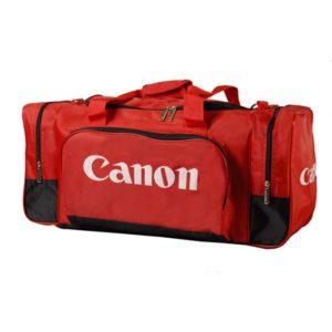 Мужские спортивные сумки на заказ в Украине. Цена спортивных сумок ... 5db43aaf85622