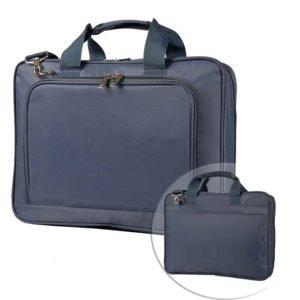 dfe8097c8345 Сумки недорогие от производителя купить. Производство сумок недорого ...