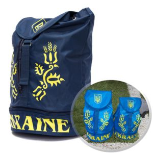 Рюкзаки харьковского произ мики мар рюкзаки цены