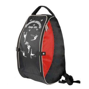 Рюкзак оптом от производителя прочные туристические рюкзаки