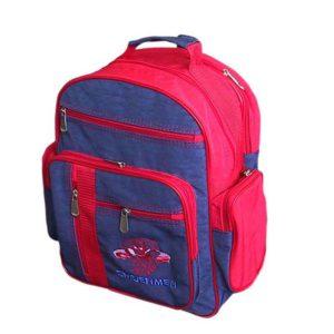 Харьковские школьные рюкзаки оптом columbus чемоданы
