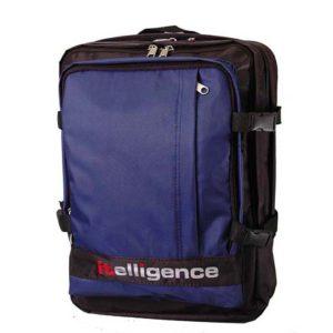 Рюкзак курьерский спортивные рюкзаки купить в минске