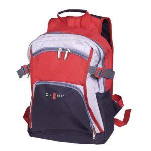 Рюкзаки олимп харьков портфели рюкзаки сумки для школьников