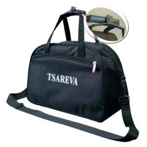 3175d4731115 Спортивные сумки купить оптом от производителя. Производство ...