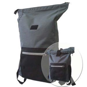 Рюкзаки производства украины футболки, рюкзаки, сумки