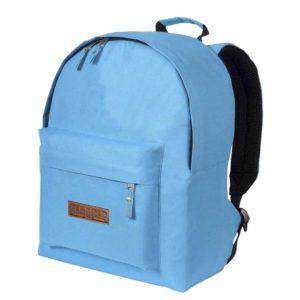 Промо рюкзаки оптом от производителя mike and mar рюкзаки купить