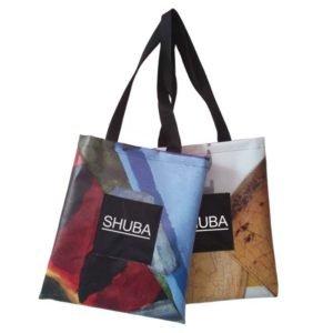 3b4bbc193ba3 Пошив сумок с логотипом. Изготовление сумок на заказ c печатью ...