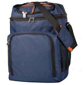 Изготовление изотермических сумок в Украине. Пошив сумки ... f4a464b6a1a