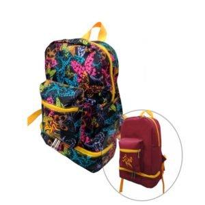 Купить ленту для рюкзаков в харькове рюкзак cube ace голубой