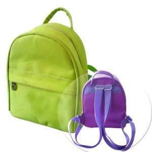 Промо рюкзаки оптом рюкзак симпсоны от киндер