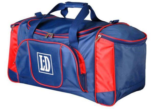 Пошив сумок для танцев