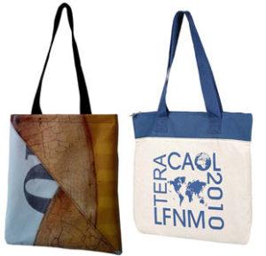 Пошив сумок на заказ в Одессе. Производство сумок, город Одесса ... 84c723e90fd
