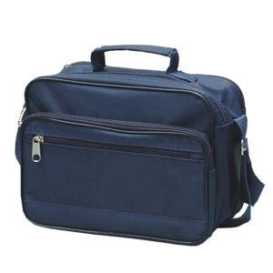 fd8e7f5725da Дешевые сумки оптом от производителя купить в Украине. Недорогие ...