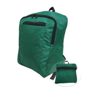 03bf57fdbd1d Молодежные рюкзаки заказать в Украине. Цена молодежных рюкзаков на ...