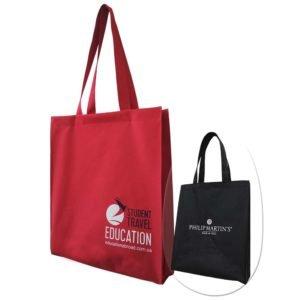 3016641f7528 Пошив сумок с логотипом. Изготовление сумок на заказ c печатью ...