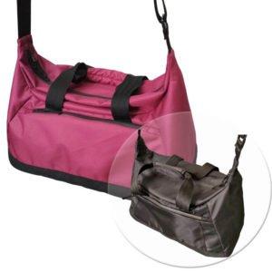 d96942c3e5c9 Дешевые сумки оптом от производителя купить в Украине. Недорогие ...