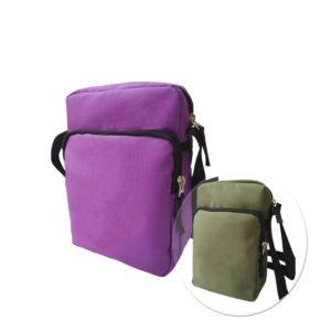 e80f1039099e Производство сумок в Украине. Купить сумки украинского производителя ...