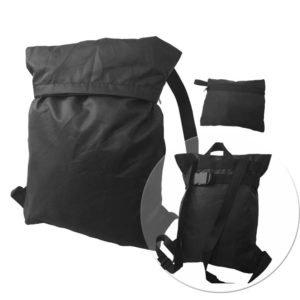 4435c5691671 Пошив рюкзаков на заказ. Изготовление рюкзака в Украине — Олимп